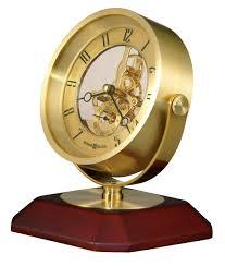 ideas howard miller grandfather clock repair howard miller