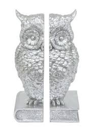 Owl Decor 1704 Best Owls Images On Pinterest Owls Owl Crafts And Crafts