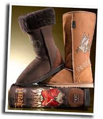 ugg boots sale high 182 best stunning womens boots images on ugg boots