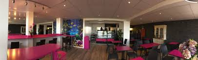 restaurant anglet chambre d amour restaurant à anglet la fleur de sel sy jf food