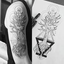 69 terrific tree of life tattoo designs and ideas about trees