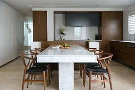 island tables for kitchen kitchen island table ikea kitchen island table granite kitchen