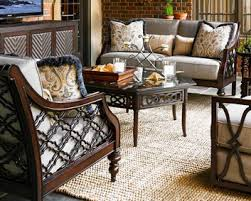 tommy bahama outdoor furniture ultimate patio
