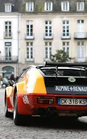 renault alpine a310 interior 70 best a310 images on pinterest automobile car and cars