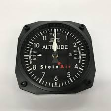 steinair inc custom panels harnesses and parts