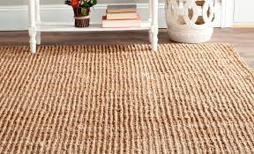5x7 Sisal Rug The Most Brilliant Round Area Rugs Ikea Attractive Clubnoma Com