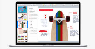 Spreadsheet For Mac Apple Updates Iwork Apps For Mac With New Shape Library Auto