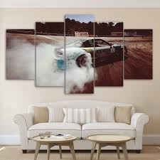 Home Decor Wall Posters Online Get Cheap Sports Wall Art Aliexpress Com Alibaba Group