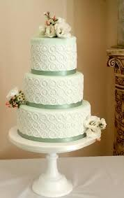 wedding cake nottingham 109 best my cakes swirls bakery images on bakeries