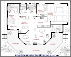 building plans for homes house plan charm and contemporary design pole barn house floor
