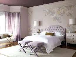 papier peint romantique chambre papiers peints pour chambre pour papier peint pour chambre