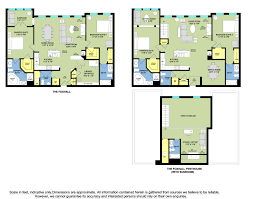 foxhall floor plan podolsky group real estate
