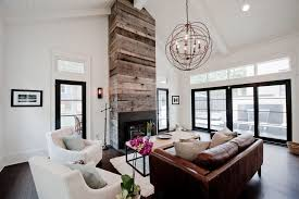 Transitional Decorating Style Wonderful Modern Mirrored Wall Art Decorating Ideas Images In