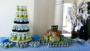 monkey boy baby shower baby shower favors monkey theme boy diabetesmang info