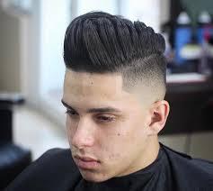coupe cheveux homme dessus court cot coupe cheveux homme dessus court cot exceptional coupe