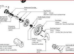 Repair Kit For Moen Kitchen Faucet Moen Extensa Kitchen Faucet Repair Kit Moen 7560v Extensa Single