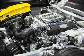 corvette z06 engine 2015 corvette z06 engine build for bg engines gm authority