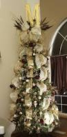 Diy Christmas Tree Topper Ideas 152 Best Christmas Tree Theme Ideas Images On Pinterest