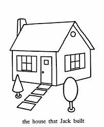 28 easy house drawing simple drawing of house 28 3d house drawing how to draw a house in 3d for kids easy