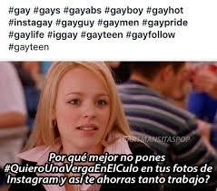 Funny Gay Guy Memes - pin by andiië ayälä on funny pinterest
