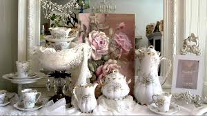 cool shabby chic interior design ideas youtube