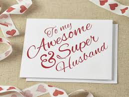 cotton gift ideas 7 cotton gift ideas for your 2nd wedding anniversary 2nd wedding