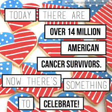 facts cancer positive