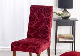 slipcovers for chairs with arms covers furniture covers ideal to cover up stained furniture