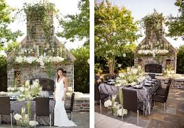 wedding venues in durham nc contemporary white wedding floral inspirations bridal table