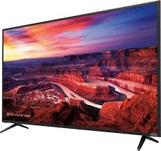 where is the 50 in tv for amazon black friday nov 26 vizio 50