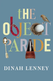 Barnes And Noble Hours Lincoln Ne Between Panic And Desire By Dinty W Moore Paperback Barnes