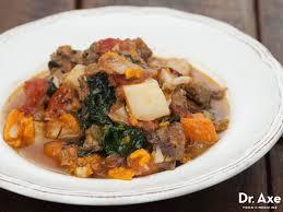 crockpot beef stew recipe dr axe