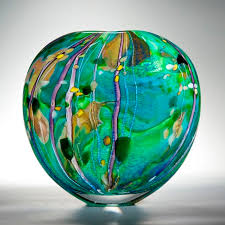 Vase Uk 337 Best Art Glass Images On Pinterest Glass Glass Vase And