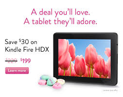 amazon fire hdx black friday kindle fire androidguys