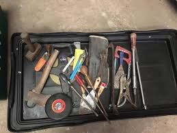 tools in crieff perth and kinross gumtree