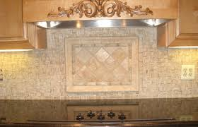 custom kitchen backsplash custom kitchen backsplash macomb county tile contractor oakland