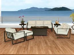 Best Place For Patio Furniture - the veranda blog christy sports patio furniture u2013 the best new