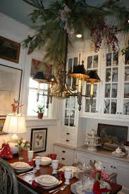 714 best decorating nell u0027s hill images on pinterest holiday