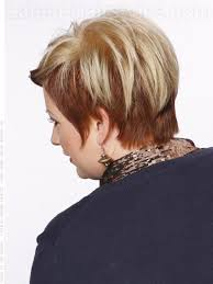 short hair over ears for older womem 24 best short hair images on pinterest pixie haircuts pixie