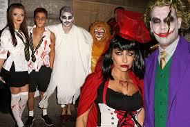 halloween party online hollyoaks does halloween mirror online