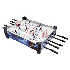 best table hockey game shopping reviews update big sale voit 33 in table top rod hockey
