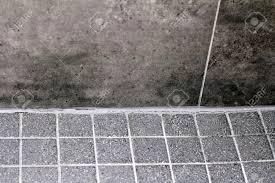bathroom tile resealing bathroom tiles good home design photo to