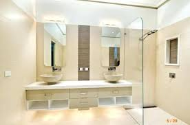 ensuite bathroom ideas small ideas for ensuite bathrooms 6 bathroom ideas without renovation