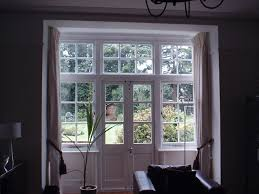 Window Bay Curtains Window Blinds Square Bay Window Curtains Square Bay Window Ideas