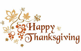 happy thanksgiving career services embry riddle aeronautical