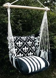 hammock swing chair hanging hammock chair canadian tire u2013 robinapp co