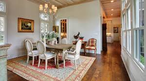 nostalgic shabby chic dining room design ideas youtube