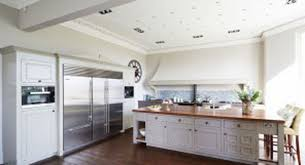 handmade bespoke and contemporary kitchens based in devon