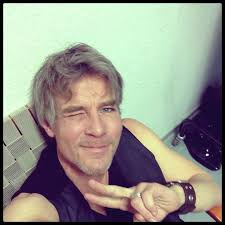 trivago commercial actress 17 best trivago guy tim images on pinterest eye candy tim o brien