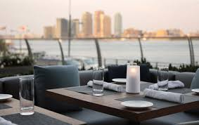 10 best restaurants for outdoor dining in new york city thai